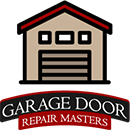 garage door repair golden. co