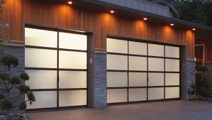 Garage Doors Golden